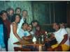 gruppo nel 2003