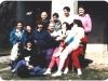Training 1987-89