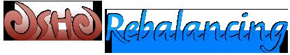 Scuola Osho Rebalancing