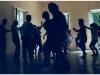 gruppo danza guidata